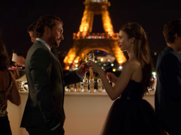 Emily in Paris: 8 Filming Locations You Can Explor...