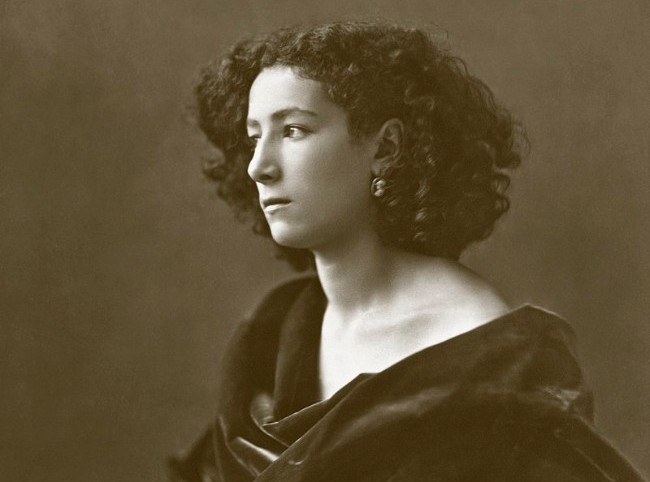 19th Century French Photographers: Nadar