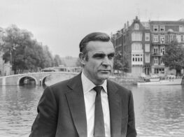James Bond in Paris: Following 007 in the City of ...