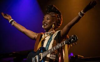 Virtual and Free: Jazz à la Villette Festival 2020