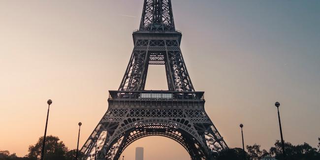 Bonjour Paris Photo Contest: Win a Membership!