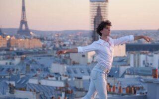 Virtual and Free: Pablo Paris Satie
