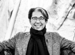 Kenzo Takada: An Appreciation of the Designer&#821...
