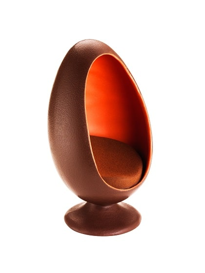 Easter 2021: The Best of Paris Chocolate Shops