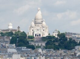 Montmartre Like You've Never Seen Before...
