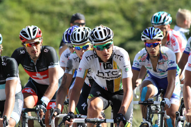 Everything to Know About the Tour de France 2021