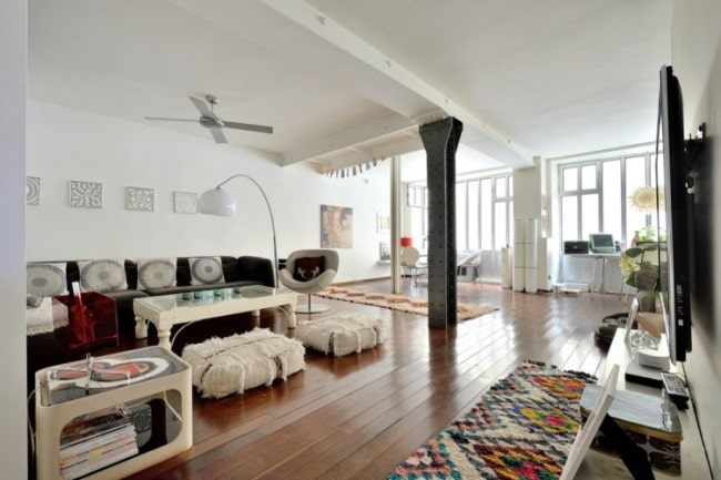 For Sale: Charming 4-Bed Family Apartment in the 3rd
