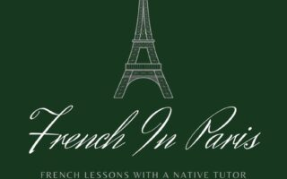 French in Paris