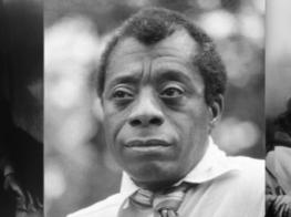 Entrée to Black Paris: African Americans in the C...