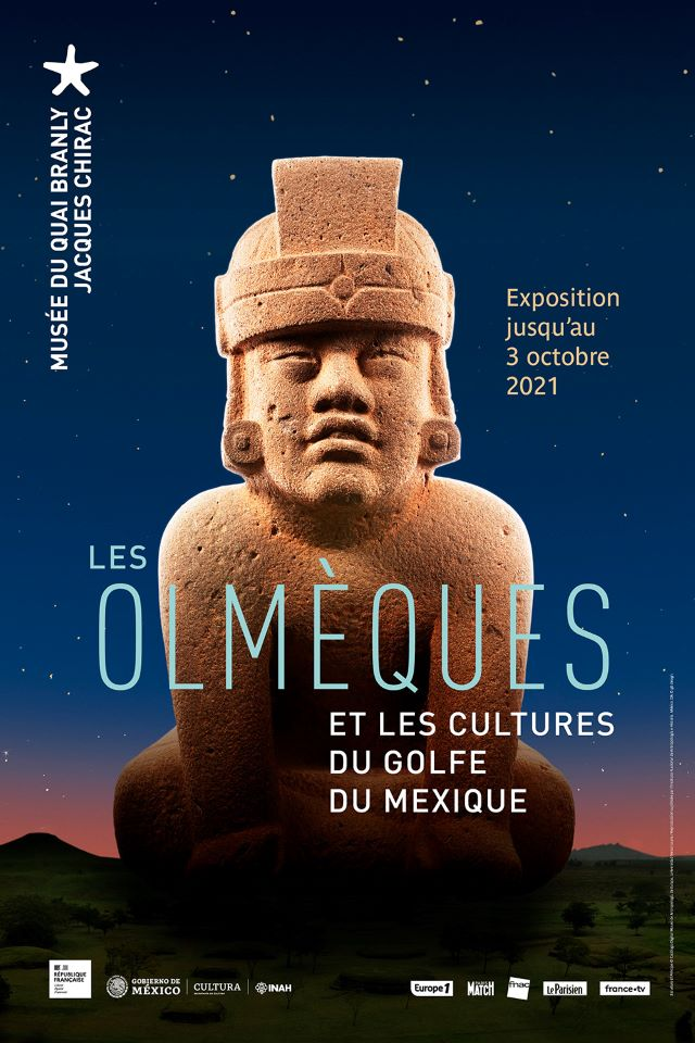 exposition-olmeques-affiche-3-octobre