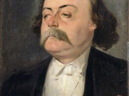 Flaubert's Sentimental Education: Paris in t...