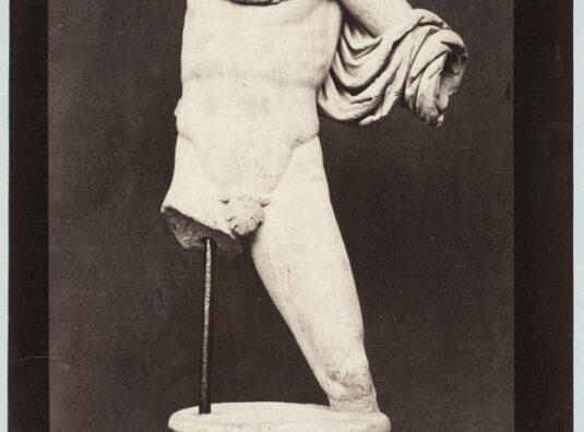 19th Century French Women Photographers...