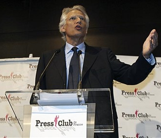 http://www.telegraph.co.uk/news/worldnews/europe/france/8451583/Nicolas-Sarkozy-rival-Dominique-de-Villepin-outlines-manifesto.html