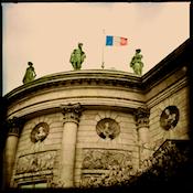 Musée national de la Légion d'honneur ©KirstenAlana