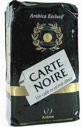 Carte Black Galerie Lafayette.Paris Opera Chef Announced Velvet Aubrac Burger Galeries