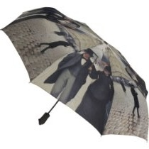 Caillebotte umbrella_amazon