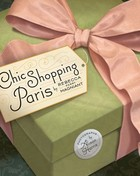 Shopping for Parisian gifts online