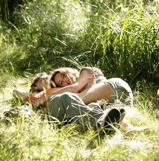Um Amour de Jeunesse  Photo: Films du Losange