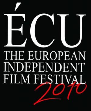 ECU Festival