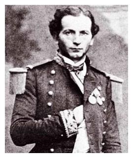 Auguste Denayrouze