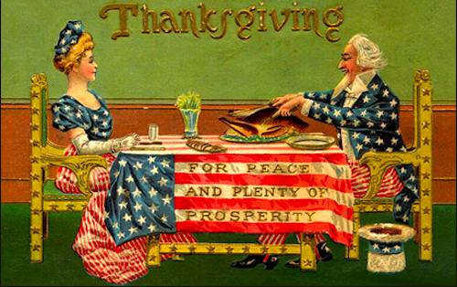 Image result for public domain pictures thanksgiving