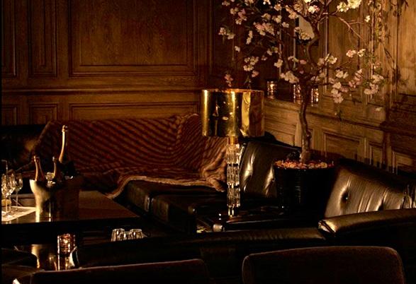 Le Magnifique Magnifique-bar.site