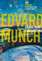 Munch at Pompidou