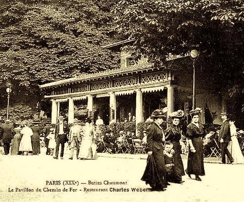 Rosa Bonheur vintage postcard. Public domain image