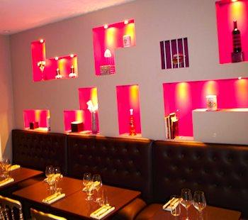 FL-Restaurant