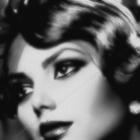 pretty woman, lestrange story