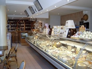 Fil O Fromage boutique