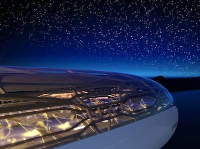 Photo courtesy Airbus press materials